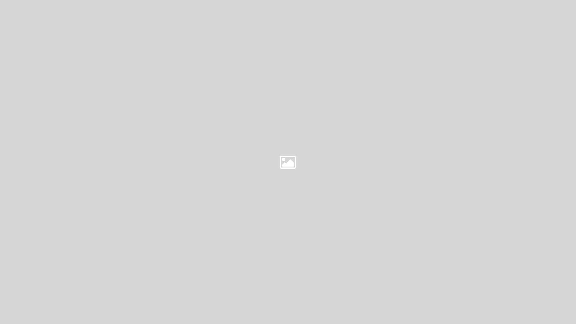 stationery-mockup-04