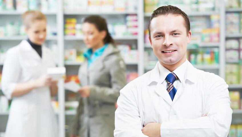 farmaceutico2