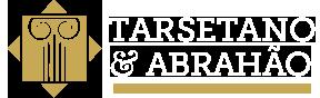 Tarsetano & Abrahão